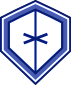 icon2-b