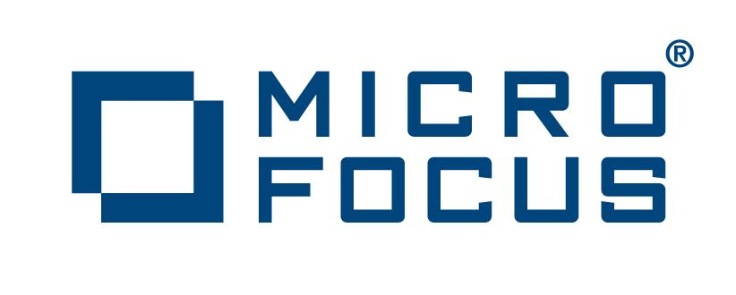 MicroFocus_Logo-small