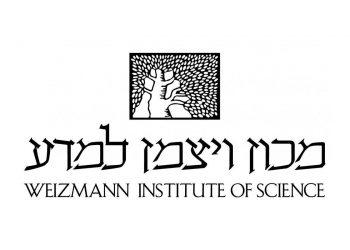 מכון וייצמן למדע