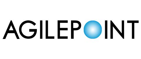 sponsor_agilepoint
