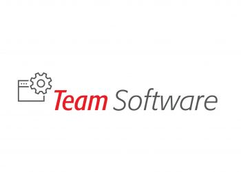 team_Logo_software