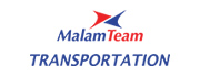 malam-transportation