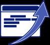 icon3-b