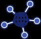 icon5-b