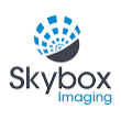Skydox